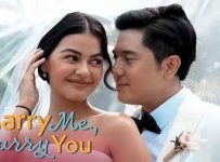 marry me marry you is a teleserye